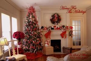CHRISTMAS CARD_043